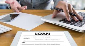 Salary Advance Loan - Fin-in.com